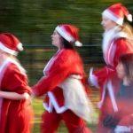 Comment gérer son budget à l'approche de Noël