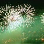 La Fête du Lac d'Annecy, un événement incroyable