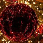 La magie de Noël et Noël en magie