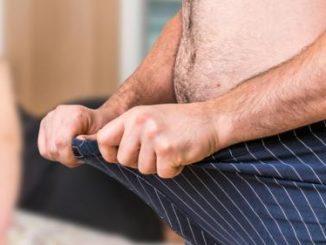 La longueur du pénis ne compte pas pour les filles