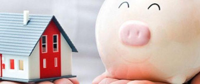 La defiscalisation immobilière permet de payer moins d'impôts