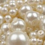Pourquoi les huîtres fabriquent-elles des perles ?