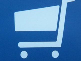 Faire ses achats grâce à une e carte bleue