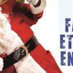 Mes conseils pour passer un Noël totalement Made in France