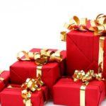 Bijoux, voyages, intentions... Quelques idées cadeau pour les fêtes