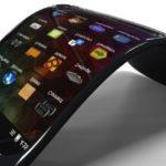 Le smartphone pliable sera-t-il l'accessoire tendance de 2019-2020?