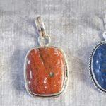 Quelle pierre fine et précieuse pour votre bijou ?