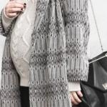 La fashion aussi pour les femmes enceintes