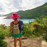 Voyage aux Seychelles: randonner ou naviguer?