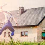 Comment résilier son assurance habitation ?