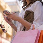Acheter des articles de mode sur iOffer: une bonne idée?