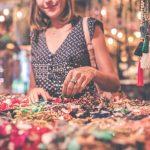 Entrepreneur : comment mieux vendre ses créations ?
