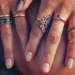 Covid-19 : nettoyer ses bijoux pour réduire le risque de contamination