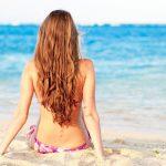 4 conseils pour prendre soin de ses cheveux en été