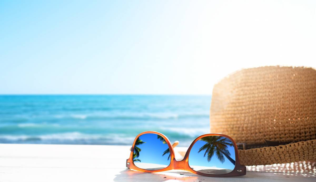comment-allier-vacances-cool-et-luxueuses