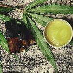 4 bienfaits des crèmes à base de CBD sur votre peau