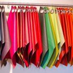 Mode : bien assortir les couleurs de vos vêtements