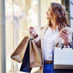 Le moteur de recherche Lyst dévoile les tendances d'achat mode des Français dues au confinement