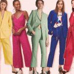 Comment bien assortir les couleurs de vos vêtements ?