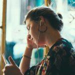 Mon ex m'ignore : comprendre pourquoi et comment réagir ?