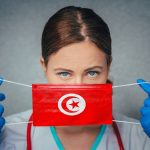 Tourisme esthétique en Tunisie