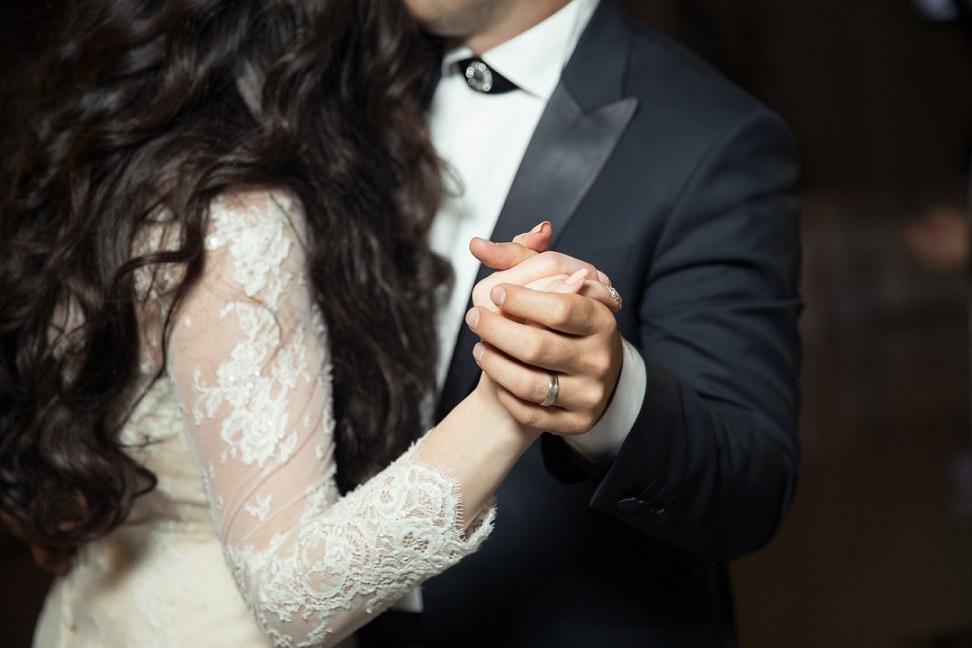 Mariage : quels bijoux porter le jour-j ?