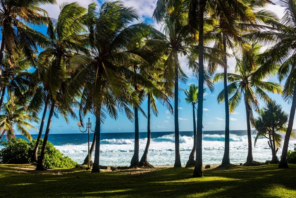 Quel budget pour 10 jours à la Réunion ?
