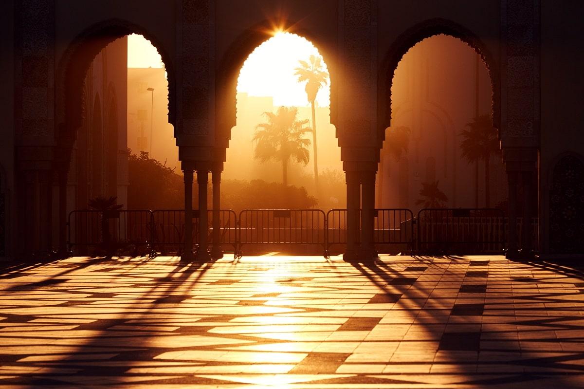 Préparer son voyage au Maroc : comment organiser ses vacances ?