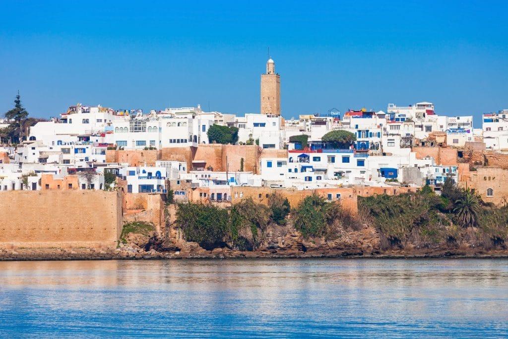 Où partir au Maroc ?