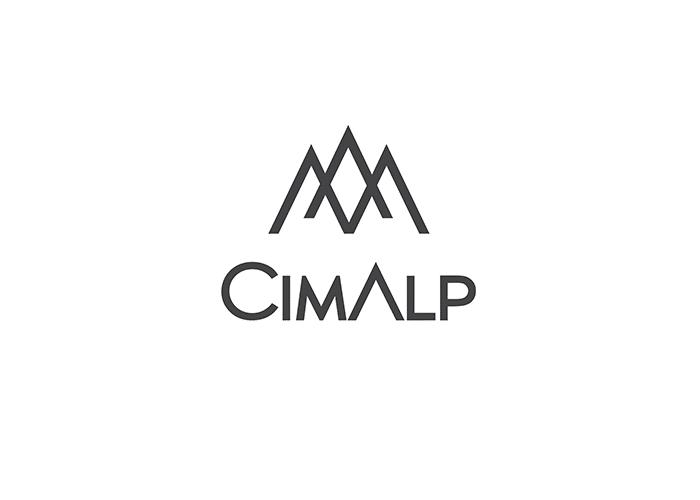 La marque française de sport Cimalp : présentation
