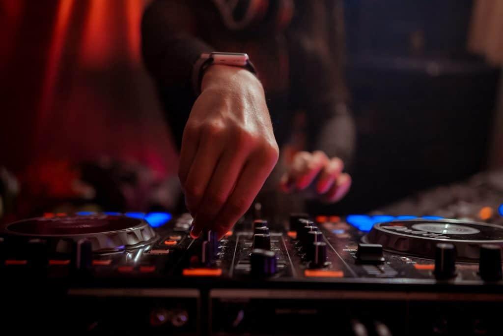 Comment profiter de la fête de la musique à Rennes ?
