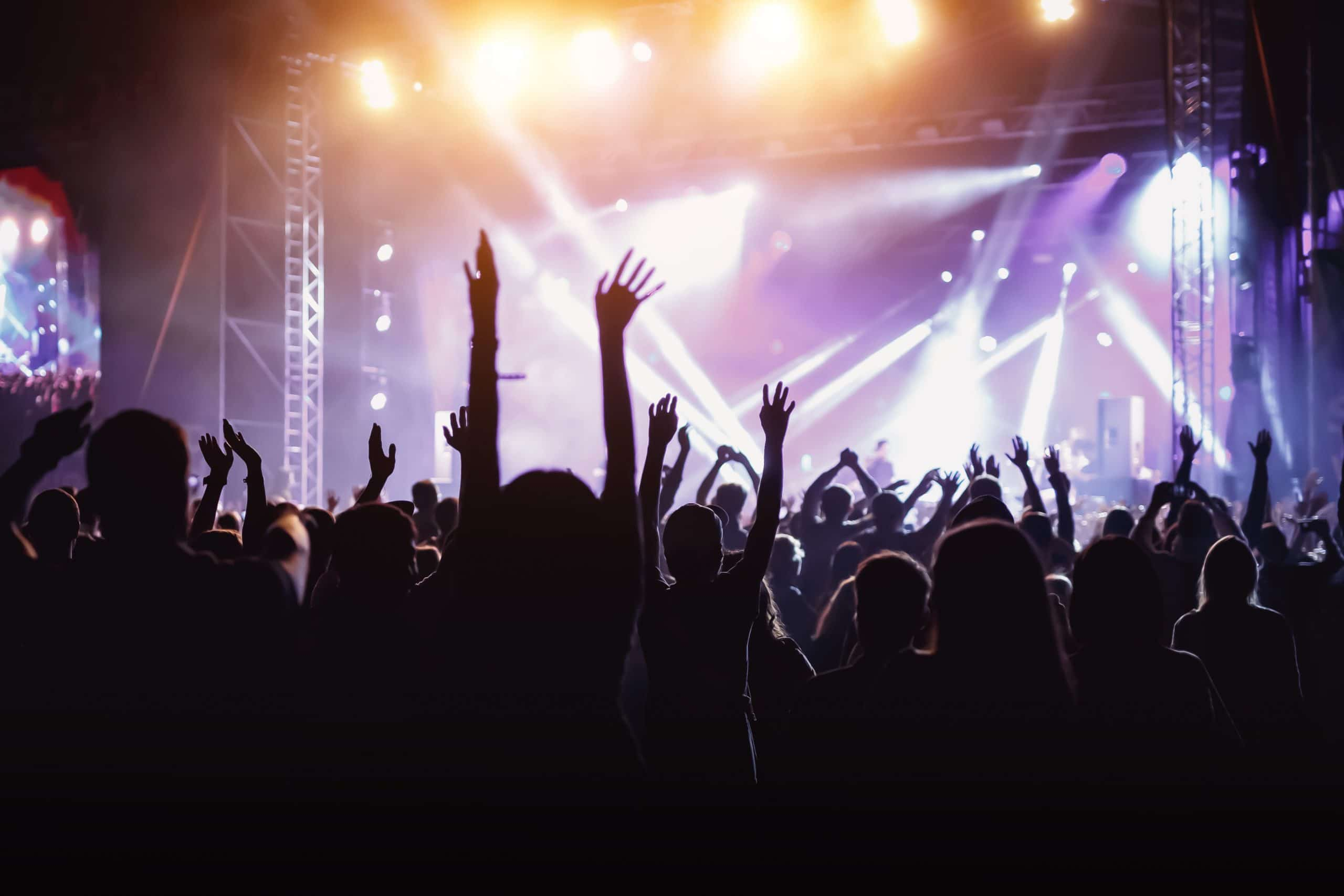La fête de la musique à rennes : comment en profiter ?