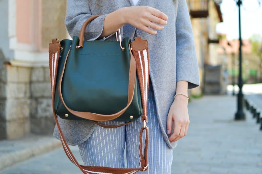 Quel est le sac à main idéal ?