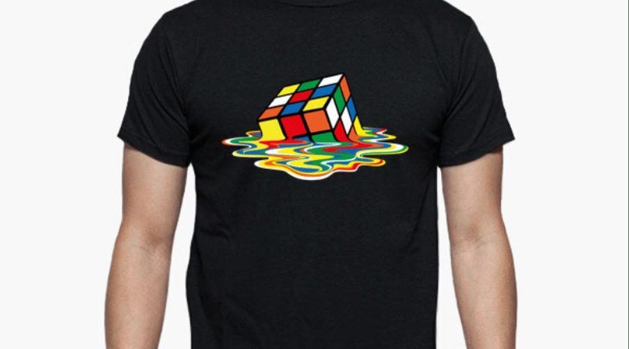 t-shirt geek sheldon cooper