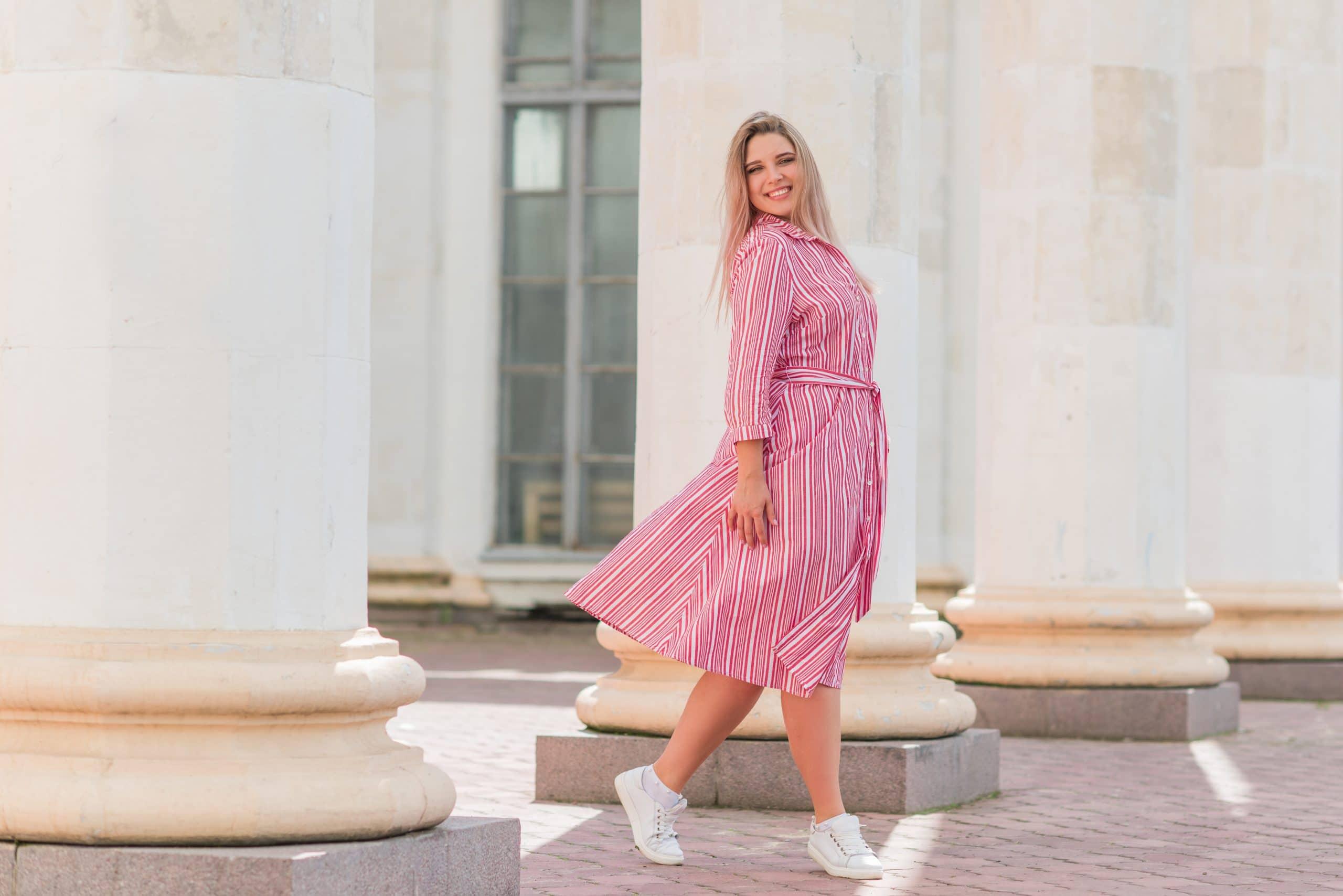 Vêtements femme grande taille pas chers : Top 10 des meilleures marques
